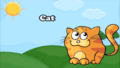 KLV Cat