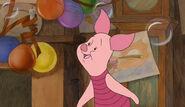 Piglet-big-movie-disneyscreencaps.com-7859