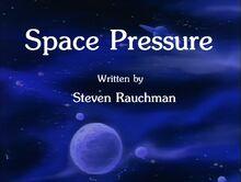 Space Pressure Title Card.jpg