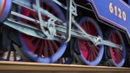 SteamTeamtotheRescue364