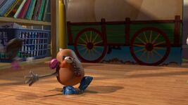 Toy-story-disneyscreencaps.com-2416