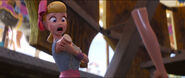 Toystory4-animationscreencaps.com-5261