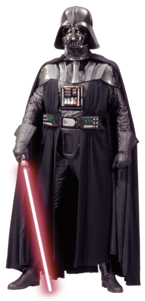 Vader Lightsaber Render.png