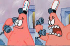 24-times-patrick-star-was-the-funniest-spongebob--2-5353-1502902046-6 dblbig