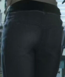 Cass Hamada's Butt.jpg