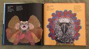 Creature Features (3)