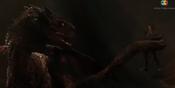 Dolittle Dragon