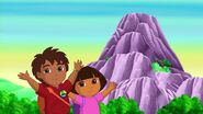 Dora.the.Explorer.S08E15.Dora.and.Diego.in.the.Time.of.Dinosaurs.WEBRip.x264.AAC.mp4 000972604