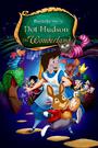 Dot Hudson in Wonderland (1951)