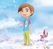 Dreamtopia-Otto-The-Notto-Prince-barbie-movies-39222768-640-590