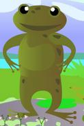 Frog01 mib