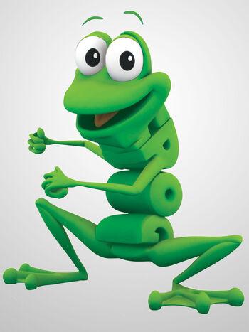 Frog (WordWorld).jpg