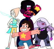 Gems As Muses