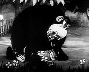 Mm-1930-10-10-gorilla