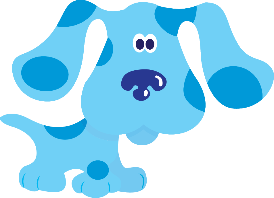 Blue of the Jungle (Genderswap Version)