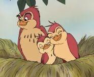 Piglet's Big Movie Cardinals.jpg