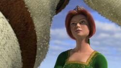 Shrek-disneyscreencaps.com-5001.jpg