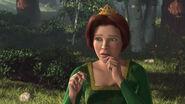 Shrek-disneyscreencaps.com-5801