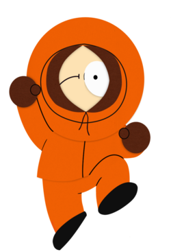 South park woohoo by koisnake-d3gchjl.png