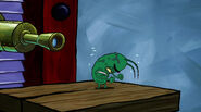 Spongebob-movie-disneyscreencaps.com-895