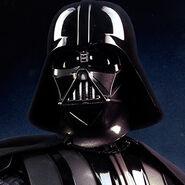 Star-wars-darth-vader-sixth-scale-thumb-1000763