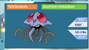 Topic of Tentacruel from John's Pokémon Lecture.jpg