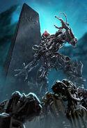 300px-Movie Megatron Defiance3