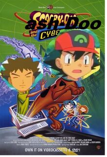 ASH and-doo-and-the-cyber-chase-movie-poster-2001-1020192769.jpg