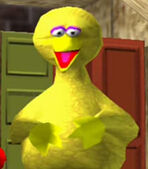 Big-bird-elmos-letter-adventure-65.2