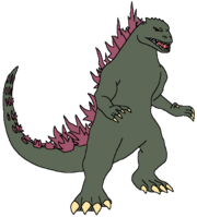 Godzilla 2000 godzillathemonstrousmission.png