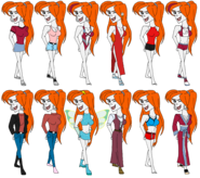 Human thomas fashion caitlin by sup fan de5h1r2-fullview