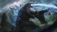 King kong vs godzilla by nobackstreetboys dbpo6l5-fullview