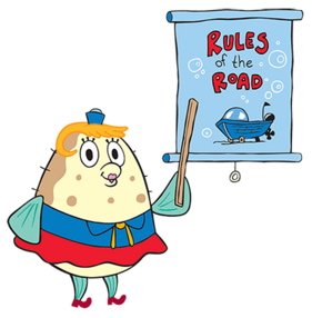 Mrs. Puff.png
