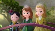 Princesses-to-the-Rescue-16