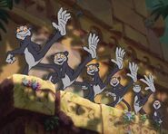 Yellow-Eyed-primate01-jungle-book-2