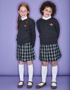 237401-1200x1538-smiling-girls-in-uniform