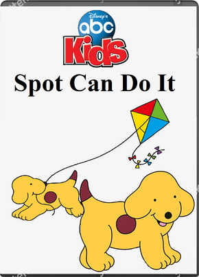 Disney's ABC Kids - Spot Can Do It.png