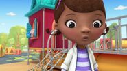 Doc McStuffins Goes McMobile Pic 014