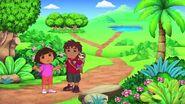 Dora.the.Explorer.S07E19.Dora.and.Diegos.Amazing.Animal.Circus.Adventure.720p.WEB-DL.x264.AAC.mp4 000625958
