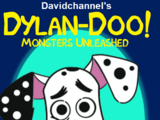 Dylan-Doo! 2: Monsters Unleashed