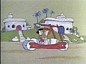 Flintstones-14