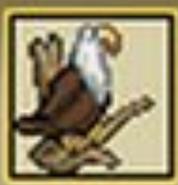 GDG Eagle
