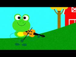 IMG frog.PNG