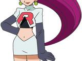 Jessie (Pokemon)