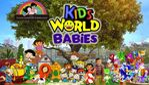 Kids World Babies (2018)