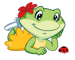 Lily the Frog 3.PNG