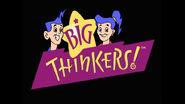 No-52642-big-thinkers-1st-grade-screenshot
