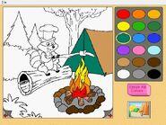 No309646-reader-rabbit-s-kindergarten-windows-screenshot-outside-the