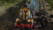 Percy'sBigMistake47