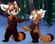 Red Panda TLG